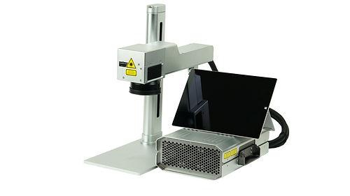 Smart Fiber Laser LIT LASER