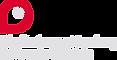 FFHSH_Logo_2_farben_4c.png