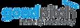 Logo_goodpitch.png