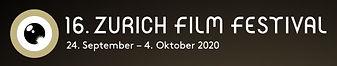 Zuerich IFF Logo.jpg