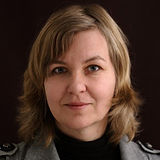 Director Michaela Kirst