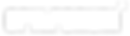 CPH_FORUM_logo_white.png