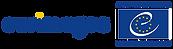 COE logo eurimages.png