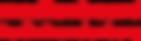 Medienboard-Logo-rgb.png