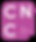 CNC_Logo_2018_color-01.png