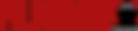 logo-filmtank-rot@2x.png