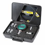 Digital Pressure Check Kit SMB-DIGI.jpg