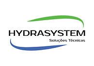 Logo HYDRASYSTEM.jpg