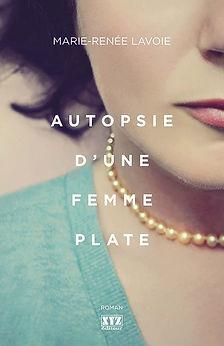 Autopsie d'une femme plate.jpg