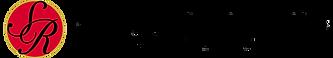 c1b869c0-06b3-4ed1-bd0e-7ac4a0d75c33.png