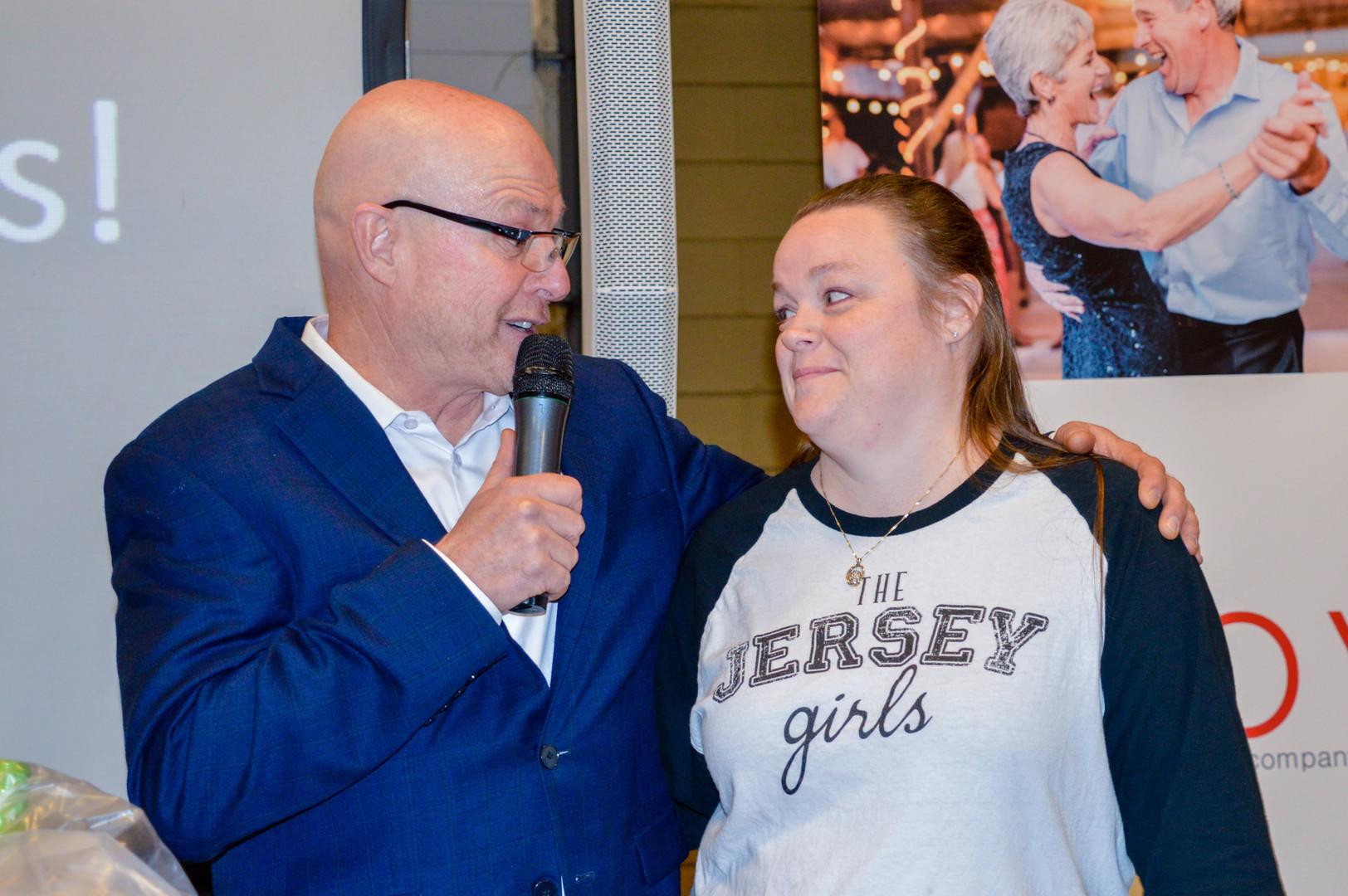 Jersey Girls Trivia Night-24.jpg
