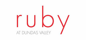 Ruby Dundas Valley Logo.jpg
