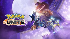 Pokémon UNITE: Saiba tudo sobre a nova atualização e o fim da temporada