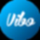 Vib_Circl-1.png
