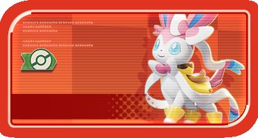 pokemon unite sylveon habilidades eevee