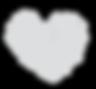 Love Weddings Logo  Social Media BLK _ed