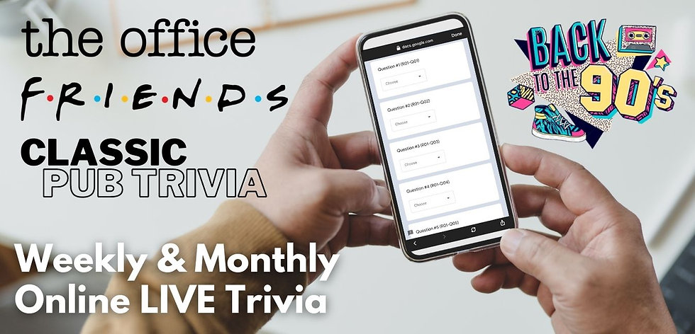 Weekly & Monthly Online LIVE Trivia.jpg