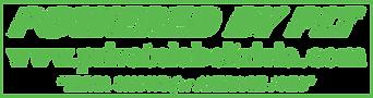 Private Label Trivia Logo (With Border).