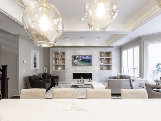 Lighting The Way By Design