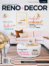 Reno Decor Colour