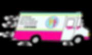 jiji_truck_moving.png