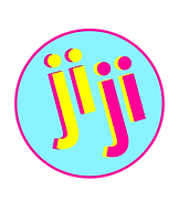JiJi_color_icon.png