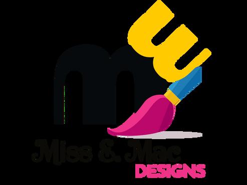 Miss E. Mac Designs