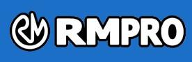 RM Pro, un textile de qualité !