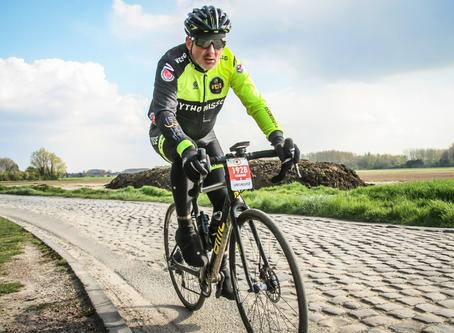 Cyclo, Romain GENTNER… Notre actualité #ABLOC avant les Championnats de Paris !