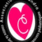 Partenaire du Vélo Club Saint-Germain-des-Près Association Cassandra ACCL (VCSG75)