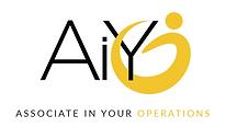 AiYO Group Vélo Club Saint-Germaindes-Pr