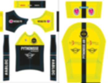 maillot2020vcsg75.png