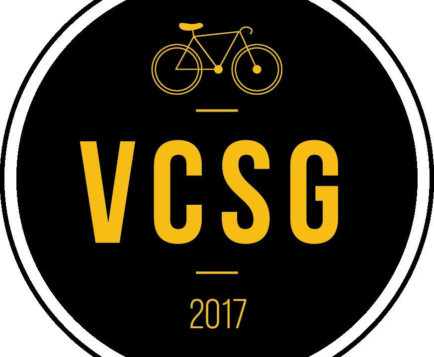 EXE-VSCG.png