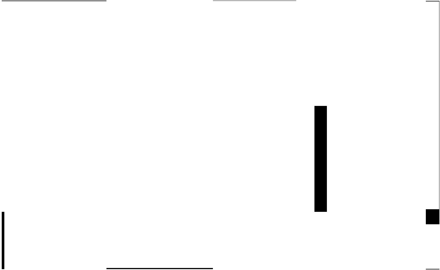 Logo CD copie.png