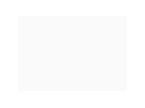 super audio CD.png