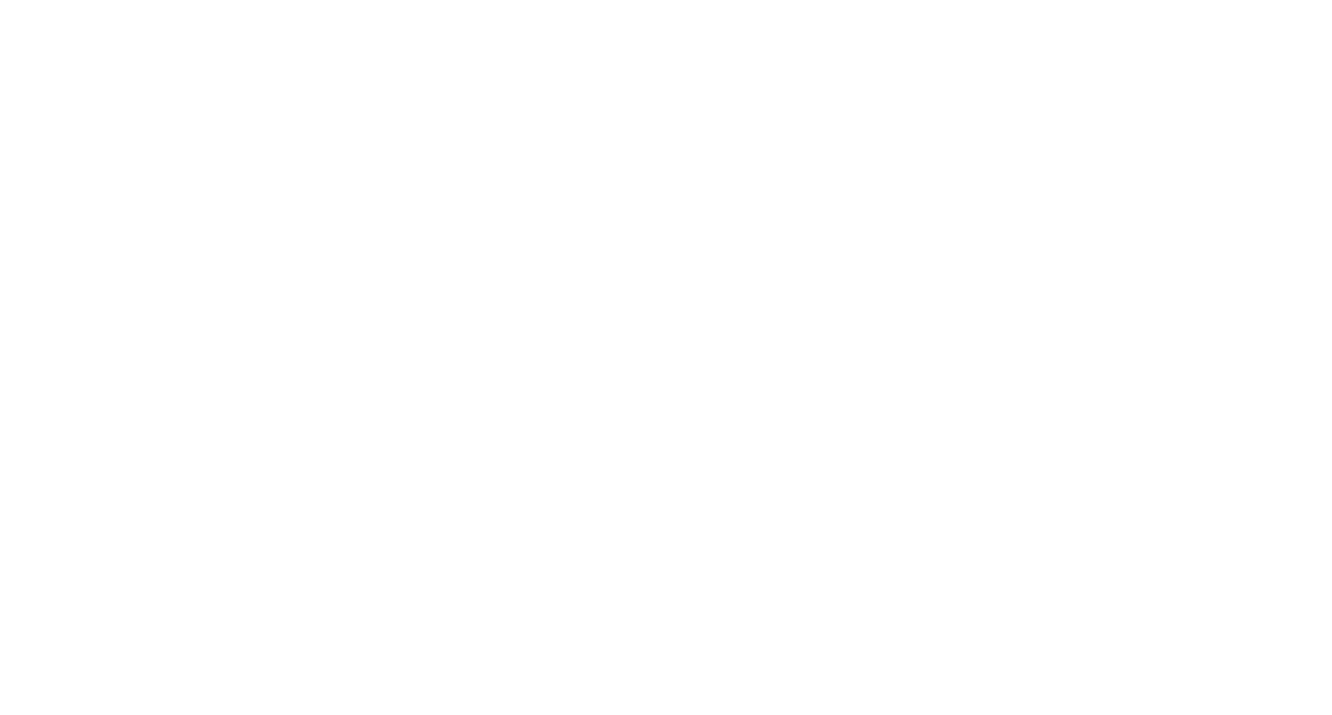 1200px-Blu-ray_Disc.svg copie.png