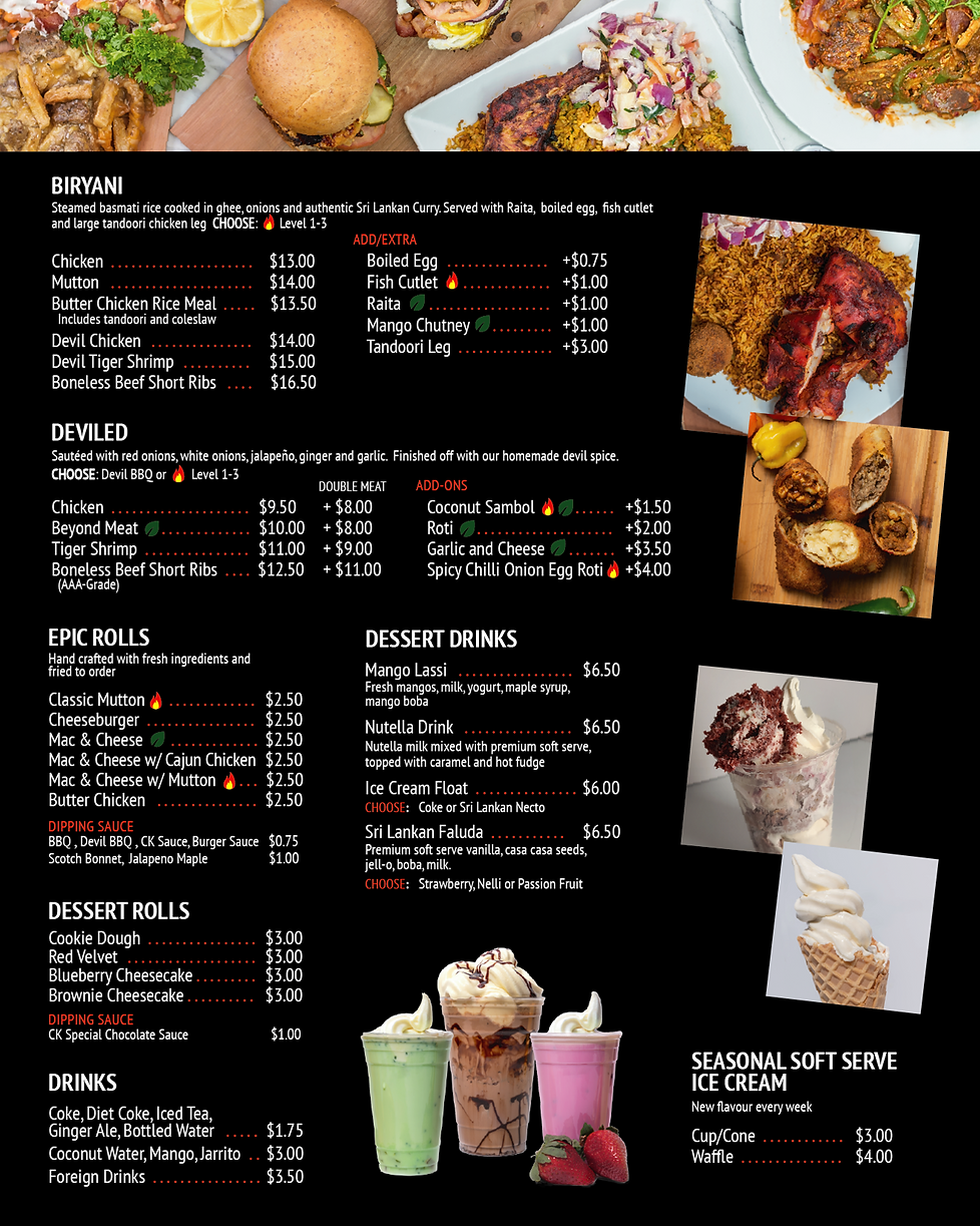 May confused-kitchen_menu_IG-web_p2.png