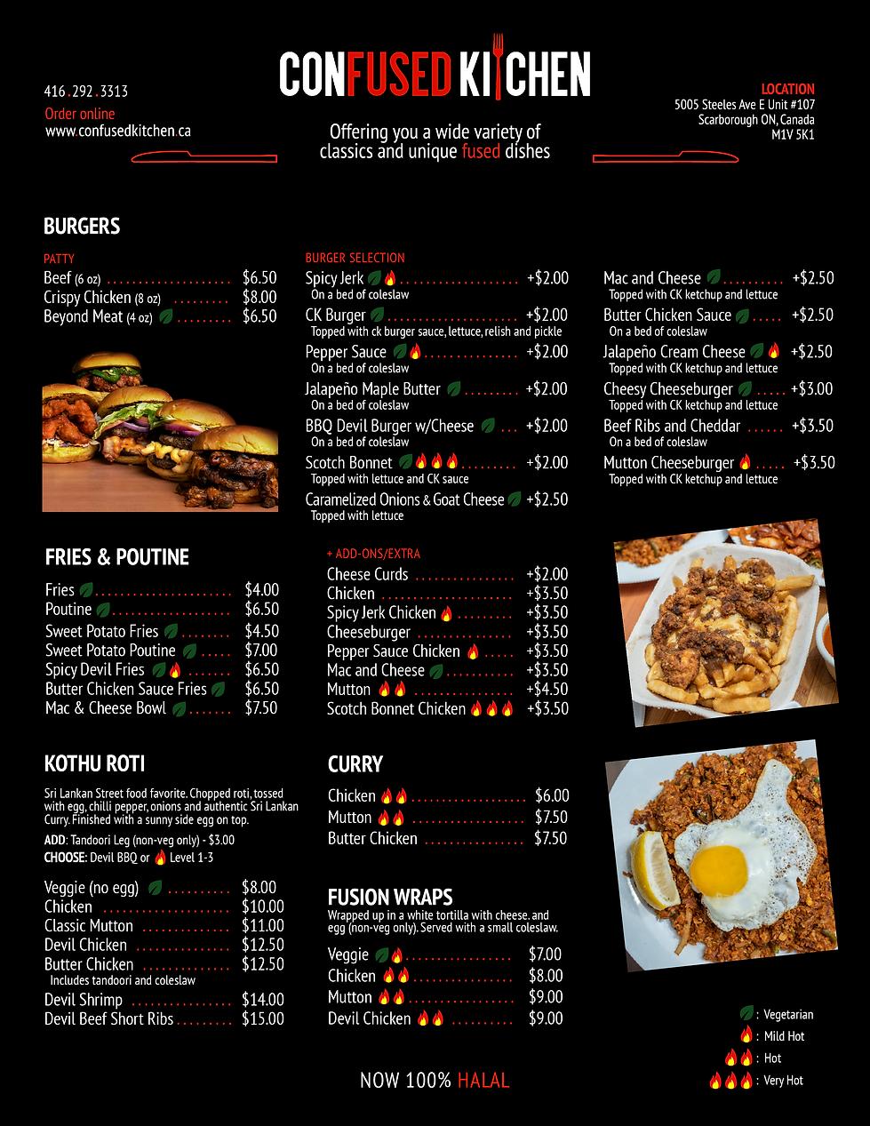 Web-P1_confused-kitchen_Mar 2021 menu.pn