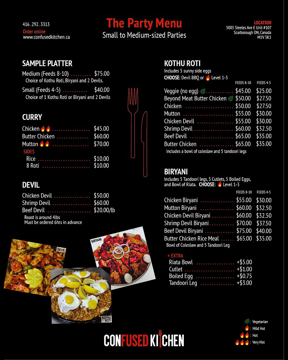 CK_Catering menu_web-IG.png