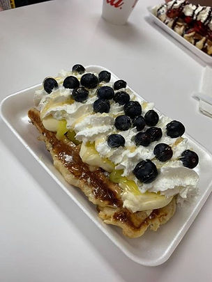 Lemon blueberry cheesecake waffle.jpg
