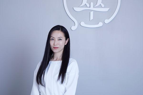 ギャラリー翠 オーナー 香江