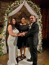 BrideNGroom10.jpg