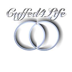 Cuffed4Life Logo