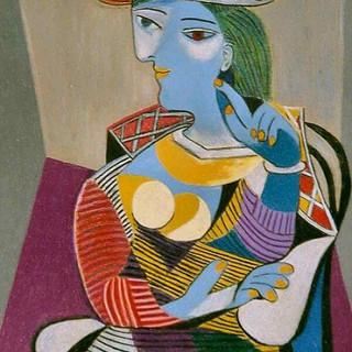 Pablo Picasso1.jpg