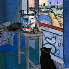 Anri Matisse5.png