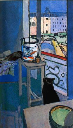 Anri Matisse5