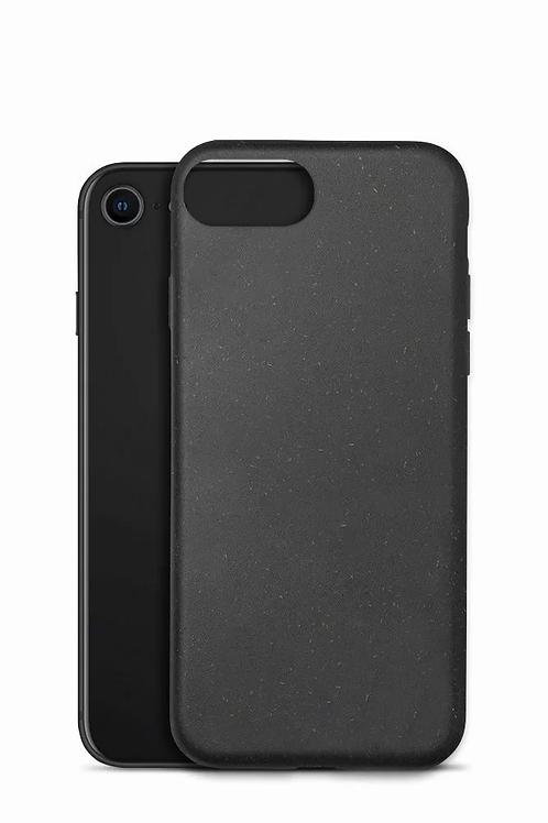 Βιοδιασπώμενη θήκη iPhone
