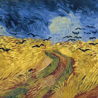 Van Gogh5.png