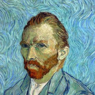 Van Gogh3.png