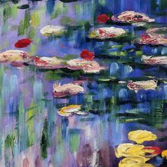Claude Monet3.jpg